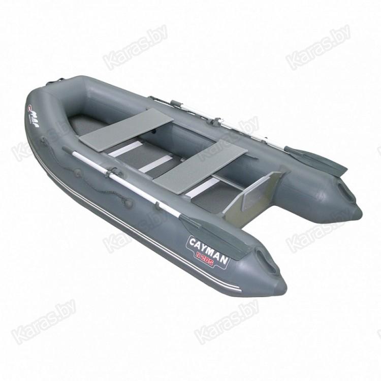 чехол для лодки пвх кайман
